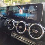 Mercedes-Benz Classe B 180d Auto full