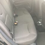 RENAULT Clio ST Limited 1.5dCi full