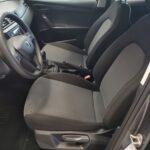 SEAT Ibiza Reference 1.6TDI 95cv full