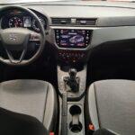 SEAT Ibiza Style 1.6TDI 95cv full