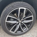 SEAT Ateca Xcellence 2.0TDI 190cv DSG  4X4 full