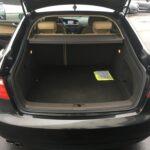 Audi A5 Sportback 2.0 TDI full