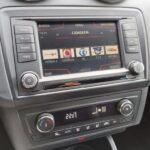 SEAT Ibiza 1.4 TDI FR full