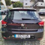 SEAT Ibiza 1.6 TDI Style 95cv full